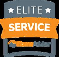 homeadvisor-elite-service-lhttps___www.r