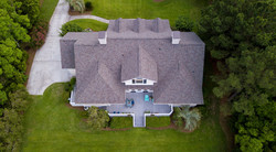 does-a-new-roof-increase-home