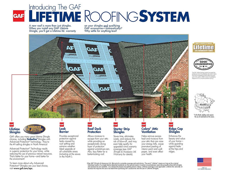 lifetime-roofing-system.jpg