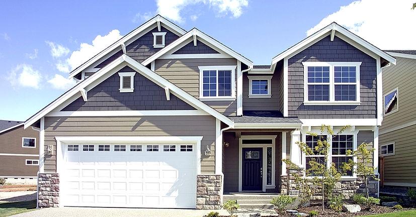 Lehigh Valley_Roofing_Contractor__09.jpg