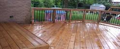 top-wood-vs-composite-deck-cost.jpg