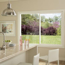 Lehigh-Valley-Replacement-Sliding-Window