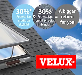 side-velux.png
