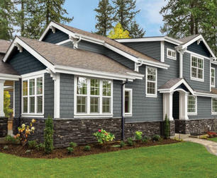 Siding and Trim-REAL DEALS REMODELING-&-