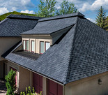 Lehigh-Valley-Roofing Contractor.jpg