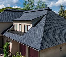 Lehigh-Valley-Roofing Contractor