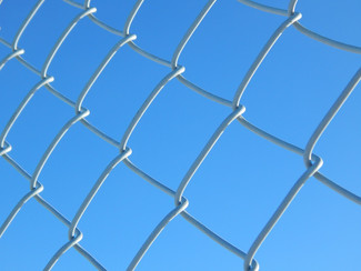 Temporary Fencing and Their Utility