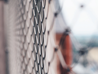 What Are the Advantages of Temp Fencing?