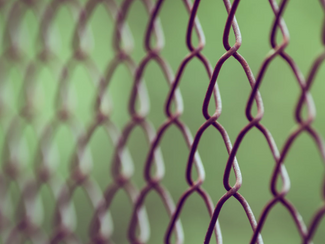 Protect your Event with Temporary Fencing