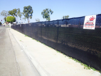 Why You Need Temp Fencing For Your Work Site