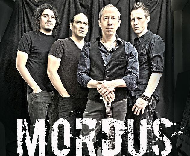 Mordus wix.jpg