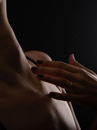 HiRes-Brenda-fine-art-boudoir-women-empo