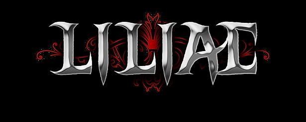 Liliac Logo- QOH.png