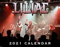 Calendar New copy.png