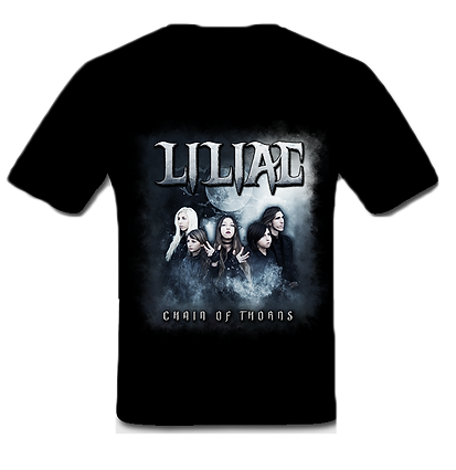 new Tshirt.png
