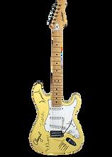 Guitar Signatures - yellow.png