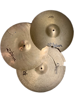 cymbal.png