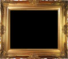 FR-6996G20X24-1000x1000_edited_edited.pn