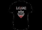 QOH Shirt 2.png