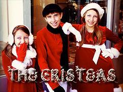 christmas+1%28b%29+2.JPG