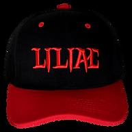 liliac hat.png