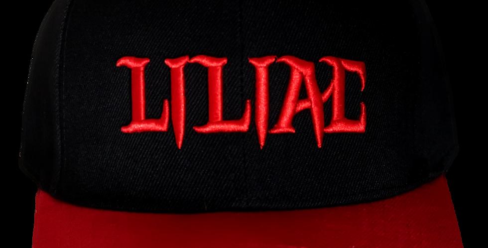 Liliac Hat