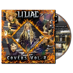 Covers vol 2.png