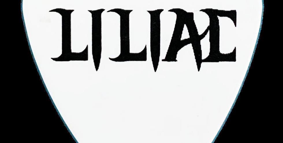 Liliac Picks
