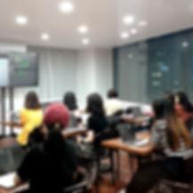 studyroom1.jpg