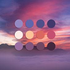 색상과톤.jpg