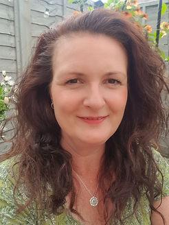 Louise Bungard June 21.jpg