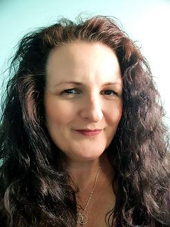 Louise Bungard Counsellor