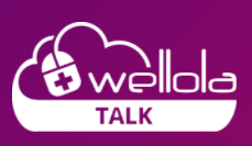 Wellola Talk Counselling