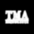 tma logo neu google.png