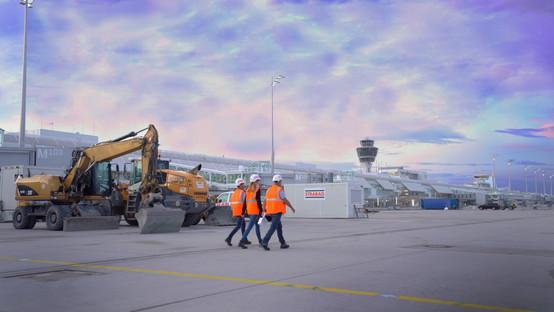 2019_08_07_STRABAG_Flughafen_München_-_