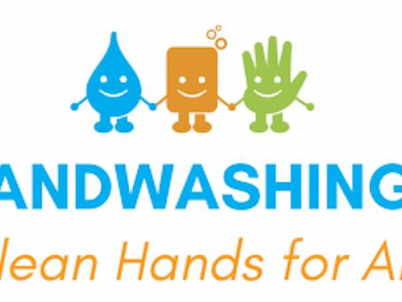 GLOBAL HAND WASHING DAY