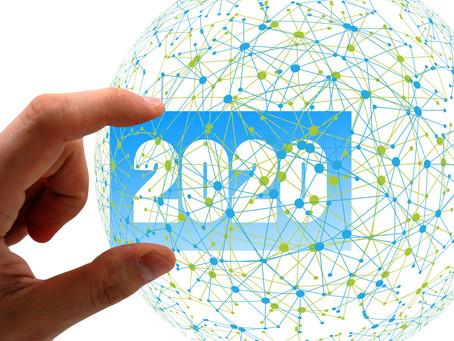 Moderne Zeiten: Digitale Transformation & Digitalisierung