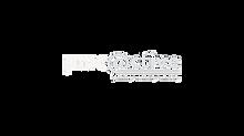 logo-pmc-web-500x131.png