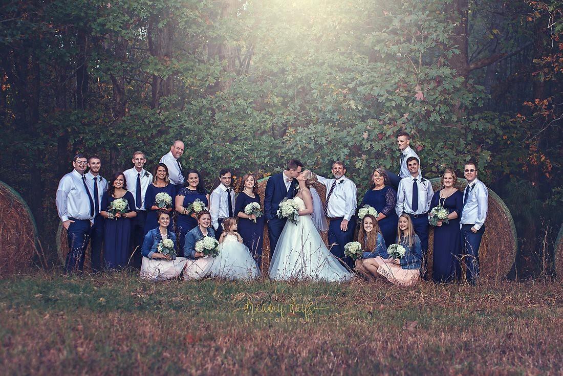 Doby-wedding-natural.jpg