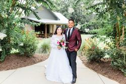 Carolina+Diego.Wedding.Couple-6