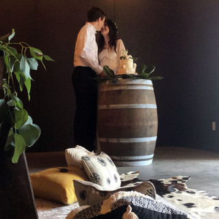 Military and Elopement