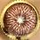 Thumbnail: Margarita Cake