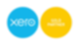 xero-gold-partner-badge-RGB (002).png