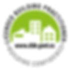 LBP Logo.png