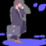 path.businessmies-tietoa-compressor.png
