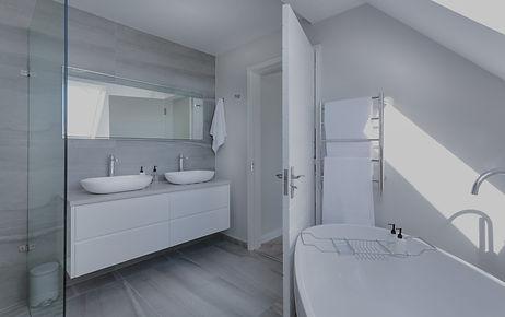 modern-minimalist-bathroom-3115450_edite