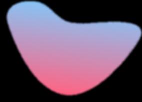 Ota_yhteyttä_shape.png