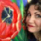 cami tulip sassy pic.JPG
