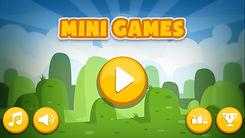 scr-minigames_00.jpg
