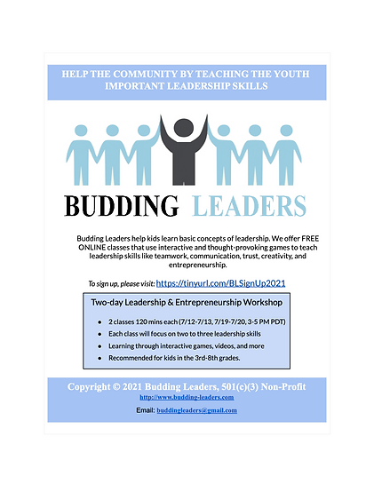 Budding Leaders Flyer.png